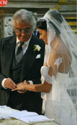 Auguri Matrimonio Testimoni Di Geova : In dalla provincia di pesaro e urbino all assemblea annuale