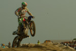 SuperMareCross 2007 - Soverato